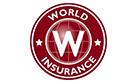 World Insurance