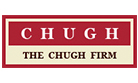 The Chugh Firm