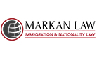 Markan Law