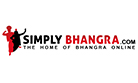 Simply Bhangra