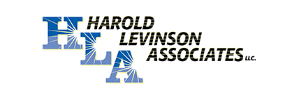 Harold Levinson Associates