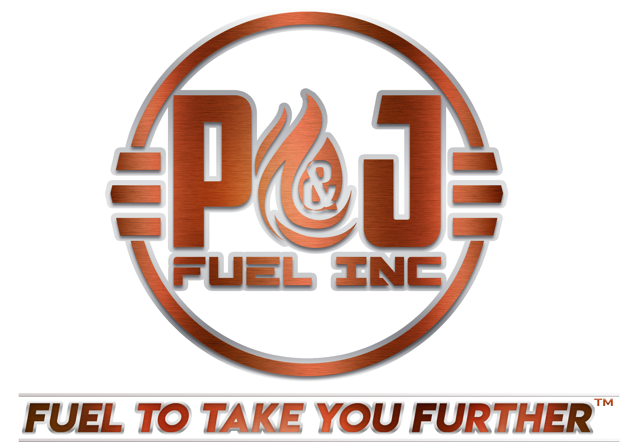 P&J Fuel