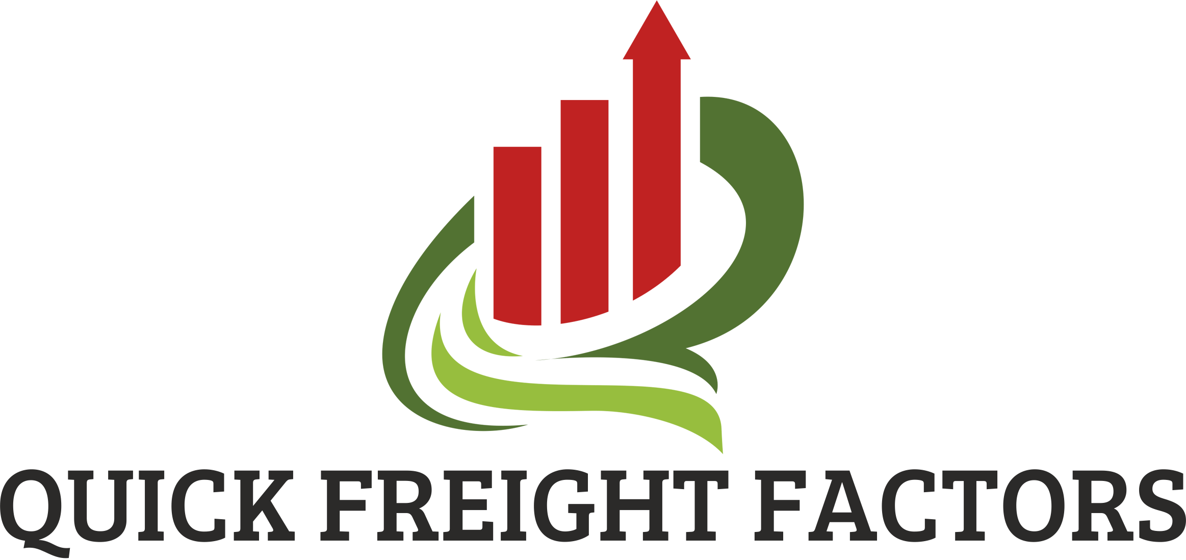 Quick Freight Factors