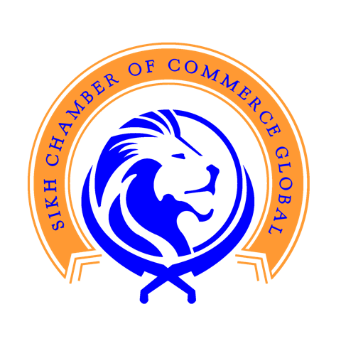SIKH American Chamber of Commerce