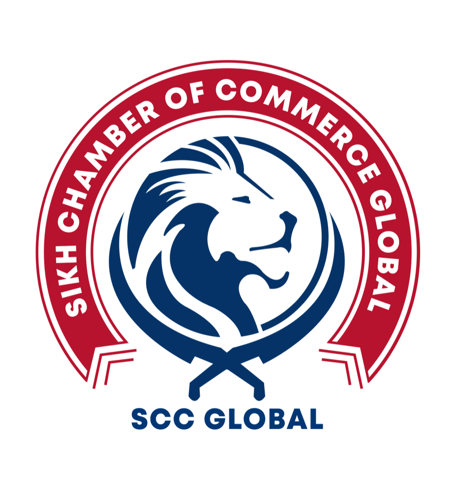 SIKH Chamber of Commerce Global